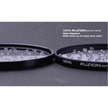 Hoya Fusion Cirkular Pol 40.5 mm