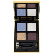 Yves Saint Laurent Pure Chromatic 4 Eye...
