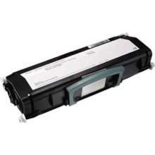 Tooner DELL M797K 593-10501 Toner must