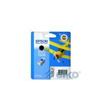 Tooner Epson Ink T0381 black | Stylus...