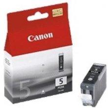 Tooner Canon Patrone PGI5BK must 0628B001