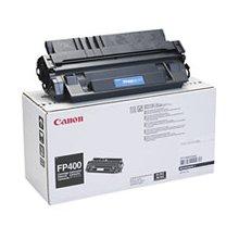 Tooner Canon FP400, Laser, black