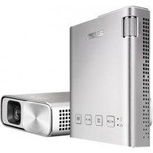Проектор Asus E1 ZENBEAM DLP WXGA854X480 LED