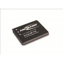 Ansmann батарея A-Cas NP 110