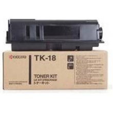 Тонер Kyocera Toner TK-18 | 7200 pages |...