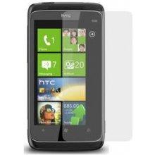 HTC Ekraanikaitsekile 7 Trophy, komplektis...