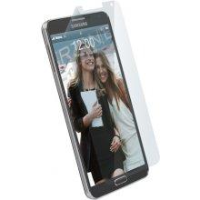 Krusell Ekraanikaitsekile Samsung Galaxy...