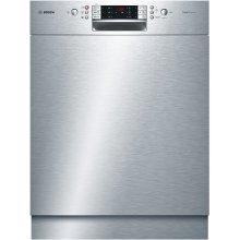 Посудомоечная машина BOSCH SMU69N95EU (EEK:...