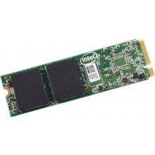 Жёсткий диск INTEL SSD 540S SERIES 360GB M.2