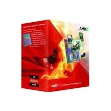 Protsessor AMD A10-5800K Black Edition Boxed