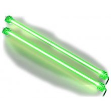 Revoltec Kaltlichtkathode зелёный Twin-Set