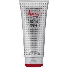 Naomi Campbell Naomi, ihupiim 200ml, ihupiim...