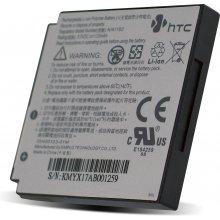 HTC Aku Touch Dual, 1120 mAh