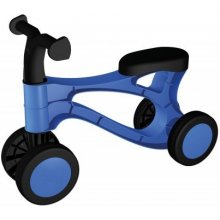 Lena Bike blue-black