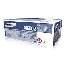 Tooner Samsung TONER MAGENTA /CLP-770ND...