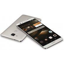 Мобильный телефон HUAWEI Ascend Mate 7...