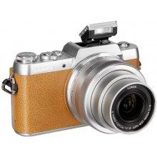 Fotokaamera PANASONIC Fotoap. DMC-GF7...
