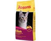 Josera Classic 4kg