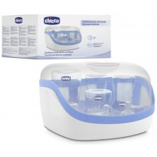CHICCO Sterilizer for k uchenki Mute