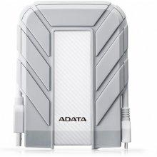 Жёсткий диск ADATA внешний HDD HD710A 2.5...