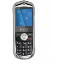 "Mobiiltelefon PELITT MINI1, 1.44"" screen..."