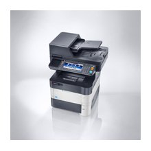 Printer Kyocera ECOSYS M3560idn