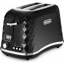 DELONGHI Brillante CTJ 2103.BK чёрный