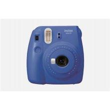 Fotokaamera FUJIFILM Instax Mini 9 camera +...