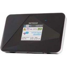 NETGEAR AirCard 785S ruuter 3G/4G LTE...
