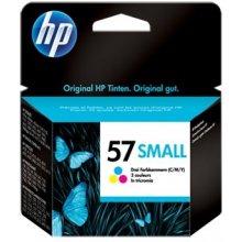 Тонер HP INC. HP 57, голубой, Magenta...