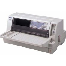 Printer Epson LQ-680 Pro, A4 (210 x 297 mm)...