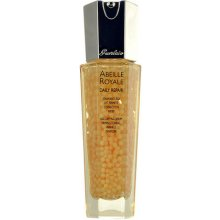 Guerlain Abeille Royale Daily Repair Serum...