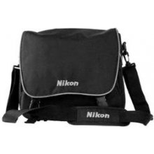 NIKON CF-EU11 SLR System bag серый