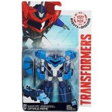 HASBRO Transformers RID Warriors Strike...