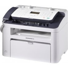 Faks Canon FAX-L170 i-SENSYS, Laser, 200 x...