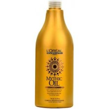 L´Oreal Paris Mythic Oil Conditioner...