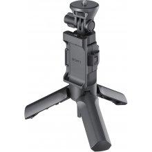 Statiiv Sony Action Cam käsi VCT-STG1