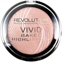 Makeup Revolution London Vivid Baked...