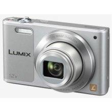 Fotokaamera PANASONIC Lumix DMC-SZ10...