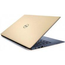 Sülearvuti DELL Vostro 5468 GOLD (Intel...