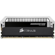 Mälu Corsair Dominator Platinum 16GB DDR3...