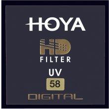 Hoya UV HD-Serie 58mm