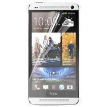 Valma Ekraanikaitsekile HTC One, matt