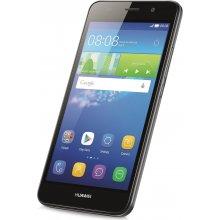 Мобильный телефон HUAWEI Y6 EU чёрный