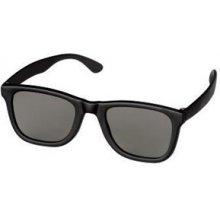 Hama 3D Polfilterbrille чёрный / матовый
