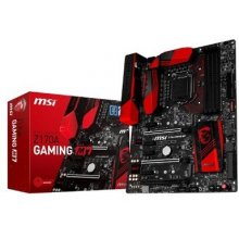 Emaplaat MSI MB Z170 S1151 ATX/Z170A GAMING...