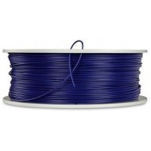 Verbatim Filament / PLA / Blue / 1,75 mm / 1...