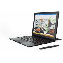Tahvelarvuti LENOVO ThinkPad X1 20GG000GPB...