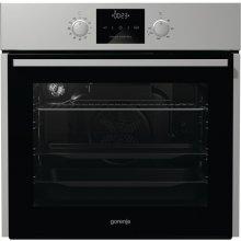 Ahju GORENJE BO 637 E24X Oven