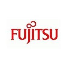 Fujitsu Siemens Fujitsu TFM MODUL F/ FBU...
